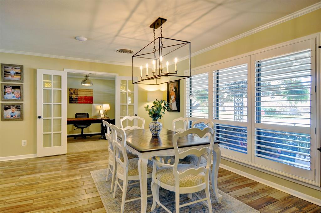 6345 Inca  Road, Fort Worth, Texas 76116 - acquisto real estate best celina realtor logan lawrence best dressed realtor