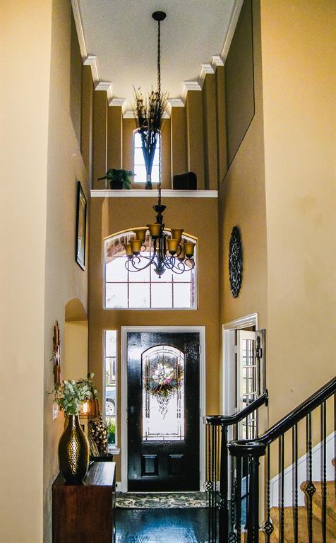 11775 Barrymore Drive, Frisco, Texas 75035 - acquisto real estate best allen realtor kim miller hunters creek expert