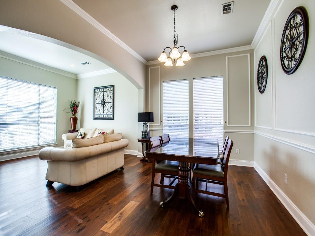 3613 Slickrock Drive, Plano, Texas 75074 - acquisto real estate best prosper realtor susan cancemi windfarms realtor