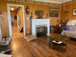 3175 County Road 1130 Corsicana, Texas 75110 - acquisto real estate best prosper realtor susan cancemi windfarms realtor