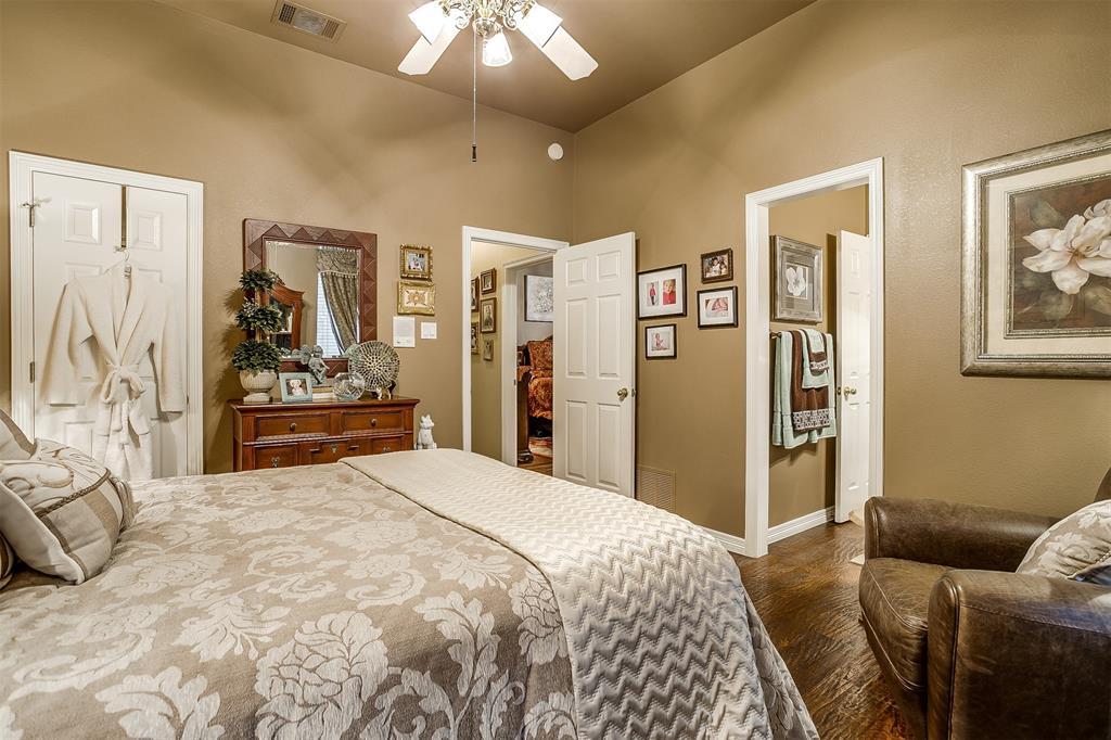 107 Nob Hill Lane, Ovilla, Texas 75154 - acquisto real estate best photo company frisco 3d listings