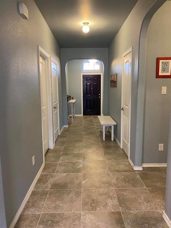 5028 Splitrock Drive, Denton, Texas 76210 - acquisto real estate best prosper realtor susan cancemi windfarms realtor
