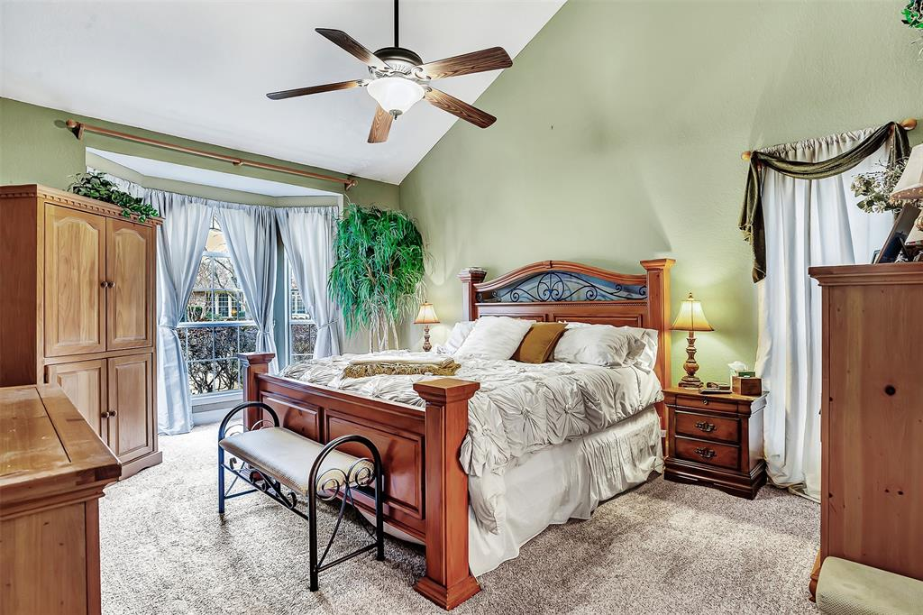 811 Youpon Drive, Allen, Texas 75002 - acquisto real estate best photos for luxury listings amy gasperini quick sale real estate