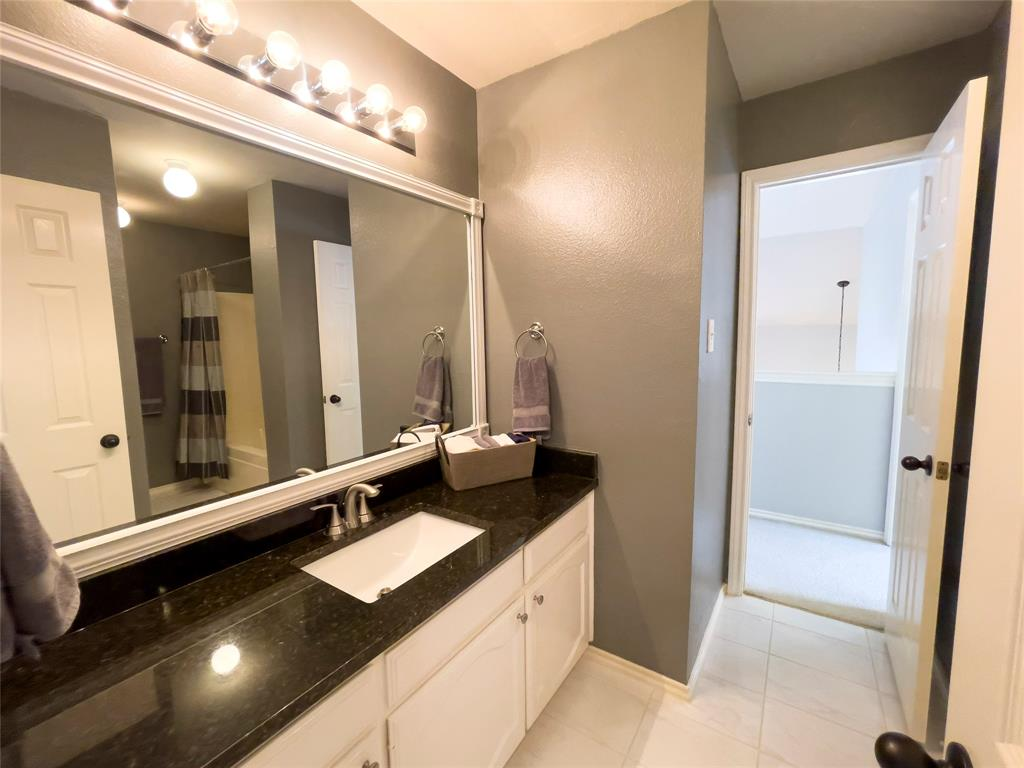 3847 Stockton Lane, Dallas, Texas 75287 - acquisto real estate best realtor westlake susan cancemi kind realtor of the year