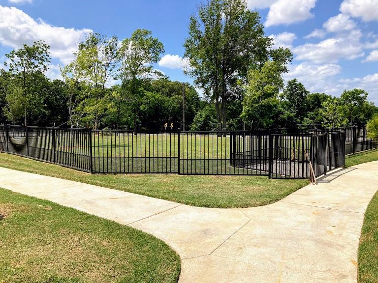 2309 Courtney Way, Lewisville, Texas 75067 - acquisto real estate best realtor dfw jody daley liberty high school realtor