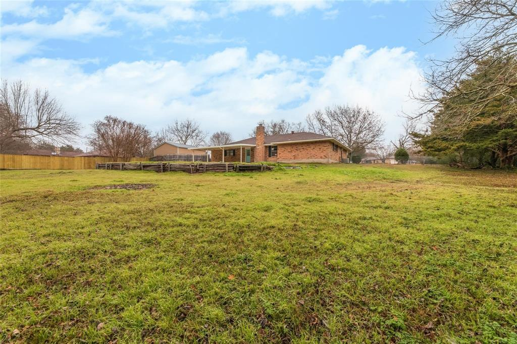 101 Northwood Street, Ovilla, Texas 75154 - acquisto real estate best looking realtor in america shana acquisto