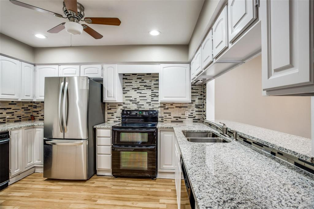 3911 Roma Court, Rockwall, Texas 75087 - acquisto real estate best flower mound realtor jody daley lake highalands agent of the year