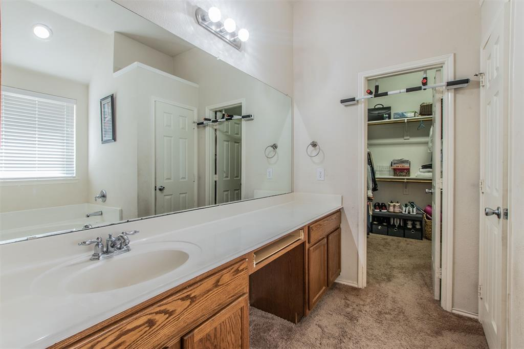 501 Cypress Hill Drive, McKinney, Texas 75071 - acquisto real estate best real estate company in frisco texas real estate showings