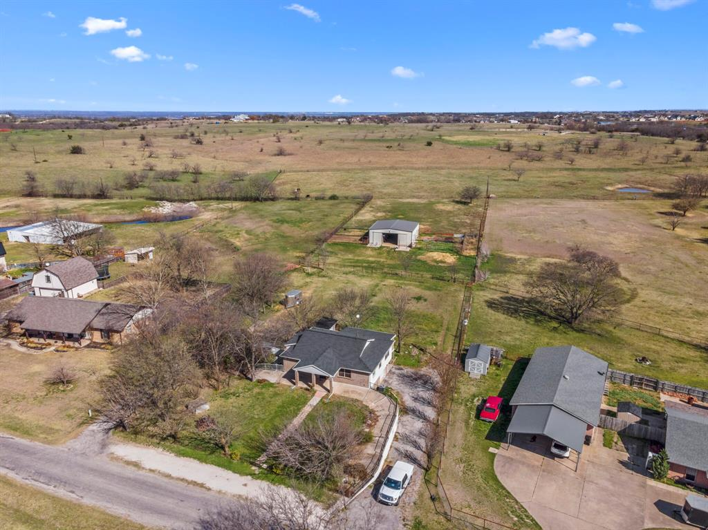 206 Beaudelaire Drive, Weatherford, Texas 76087 - acquisto real estate best flower mound realtor jody daley lake highalands agent of the year
