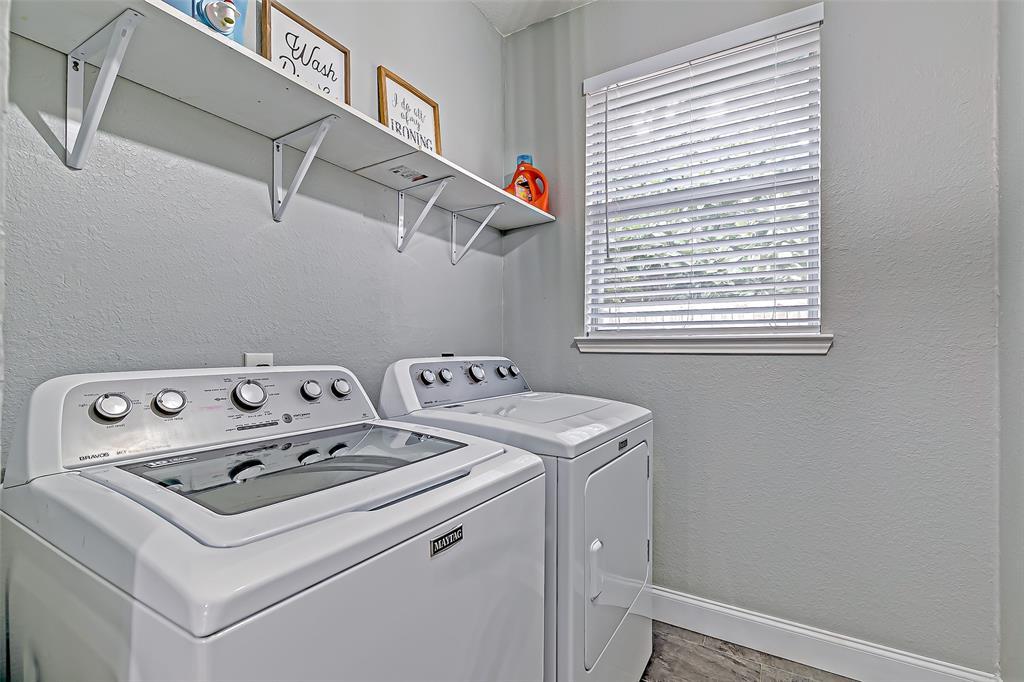 11017 Aurora Lane, Frisco, Texas 75035 - acquisto real estate best realtor foreclosure real estate mike shepeherd walnut grove realtor