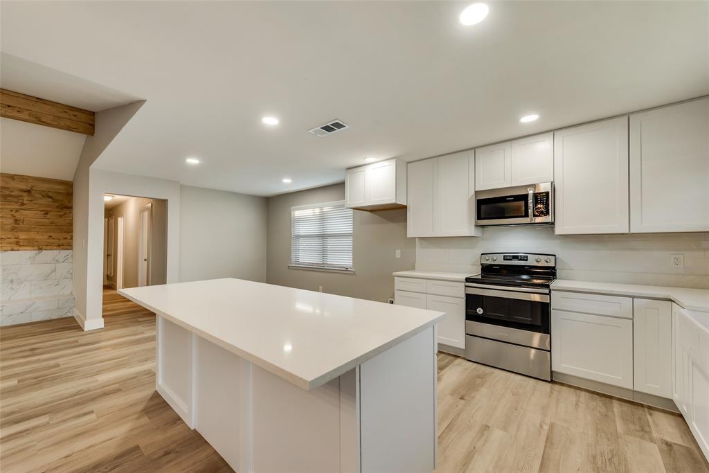 1514 Northland Street, Carrollton, Texas 75006 - acquisto real estate best allen realtor kim miller hunters creek expert