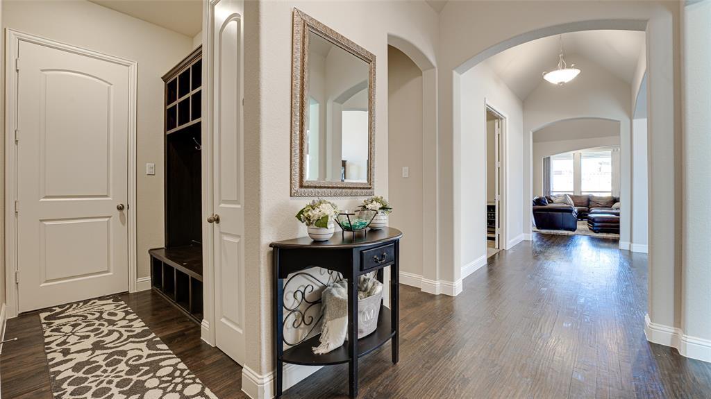 1506 Gardenia Street, Prosper, Texas 75078 - acquisto real estate best flower mound realtor jody daley lake highalands agent of the year