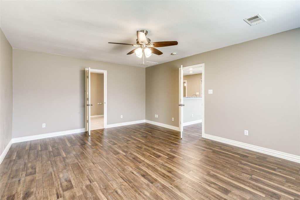 823 Ogden Drive, Arlington, Texas 76001 - acquisto real estate best realtor westlake susan cancemi kind realtor of the year