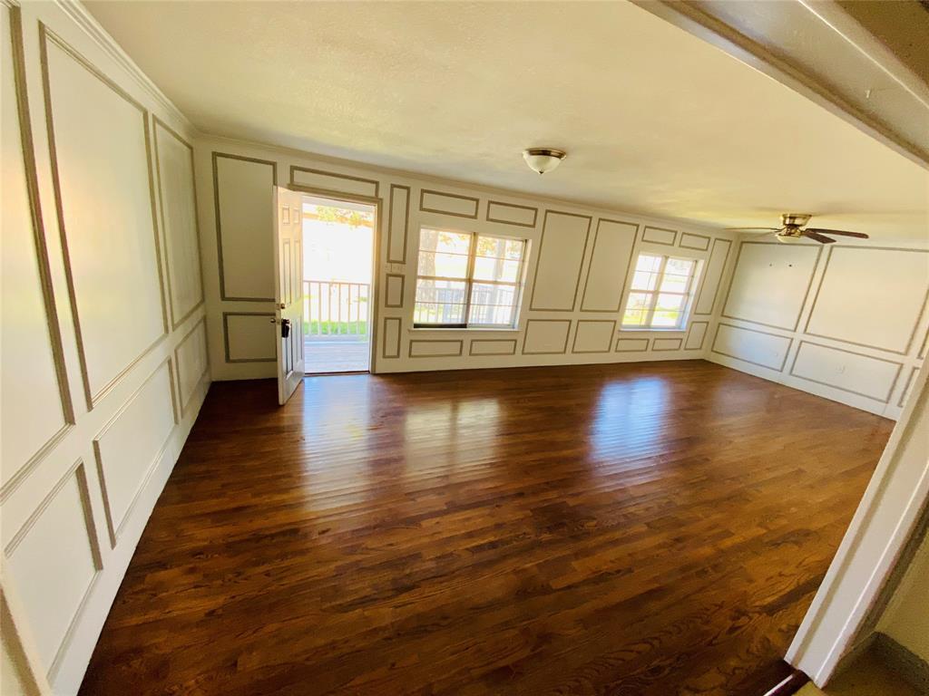 220 3rd  Street, Wills Point, Texas 75169 - Acquisto Real Estate best mckinney realtor hannah ewing stonebridge ranch expert