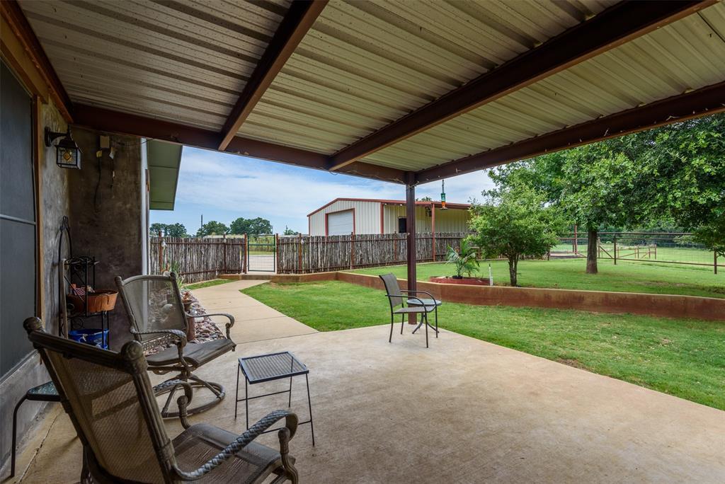 217 CR 1109 Decatur, Texas 76234 - acquisto real estate best celina realtor logan lawrence best dressed realtor