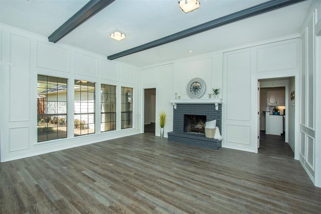 6650 Lovington Drive, Dallas, Texas 75252 - acquisto real estate best allen realtor kim miller hunters creek expert