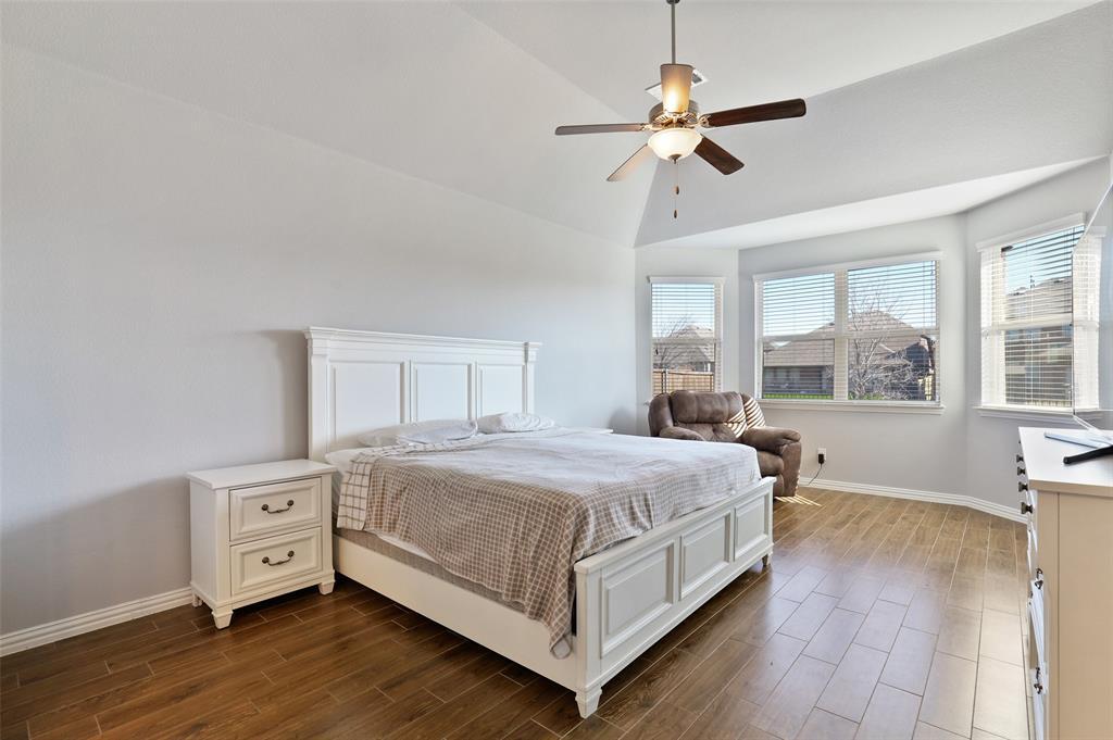 245 Black Alder Drive, Fort Worth, Texas 76131 - acquisto real estate best designer and realtor hannah ewing kind realtor