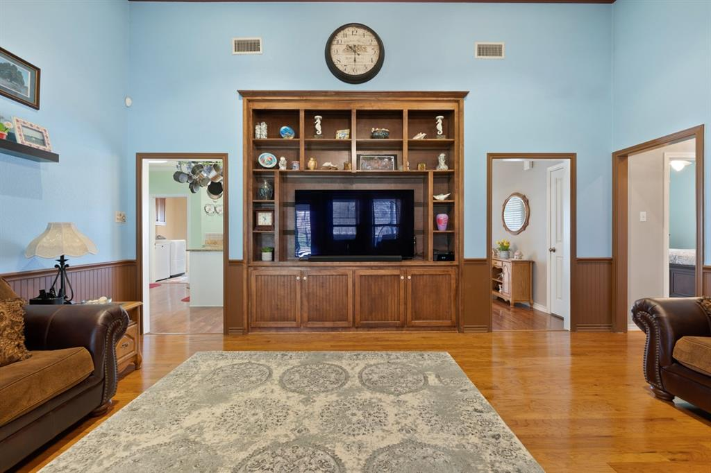 14222 Ridge Circle, Arp, Texas 75750 - acquisto real estate best listing listing agent in texas shana acquisto rich person realtor