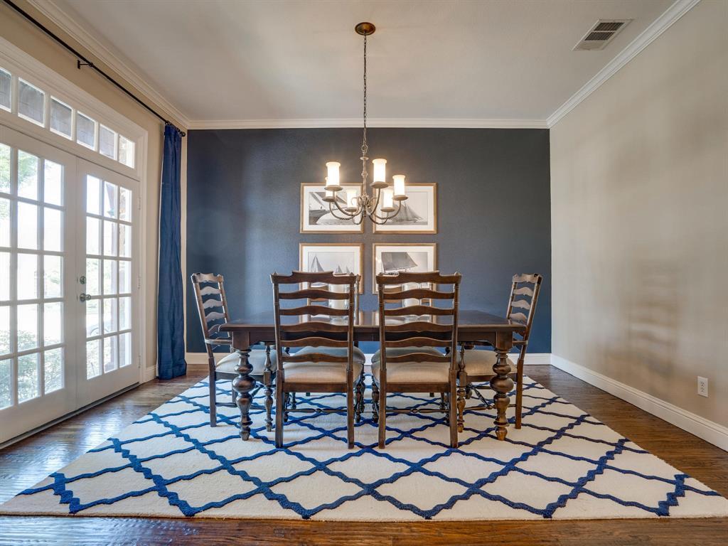 9105 Cypress Creek Road, Lantana, Texas 76226 - acquisto real estate best prosper realtor susan cancemi windfarms realtor