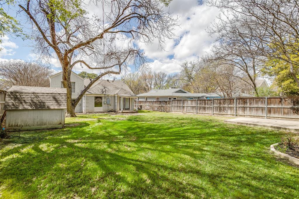 2939 6th Avenue, Fort Worth, Texas 76110 - acquisto real estate smartest realtor in america shana acquisto