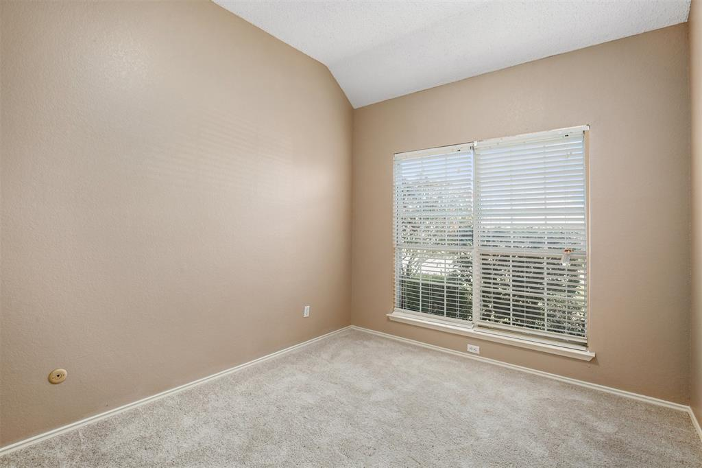 2417 Bent Brook Drive, Mesquite, Texas 75181 - acquisto real estate best realtor dfw jody daley liberty high school realtor