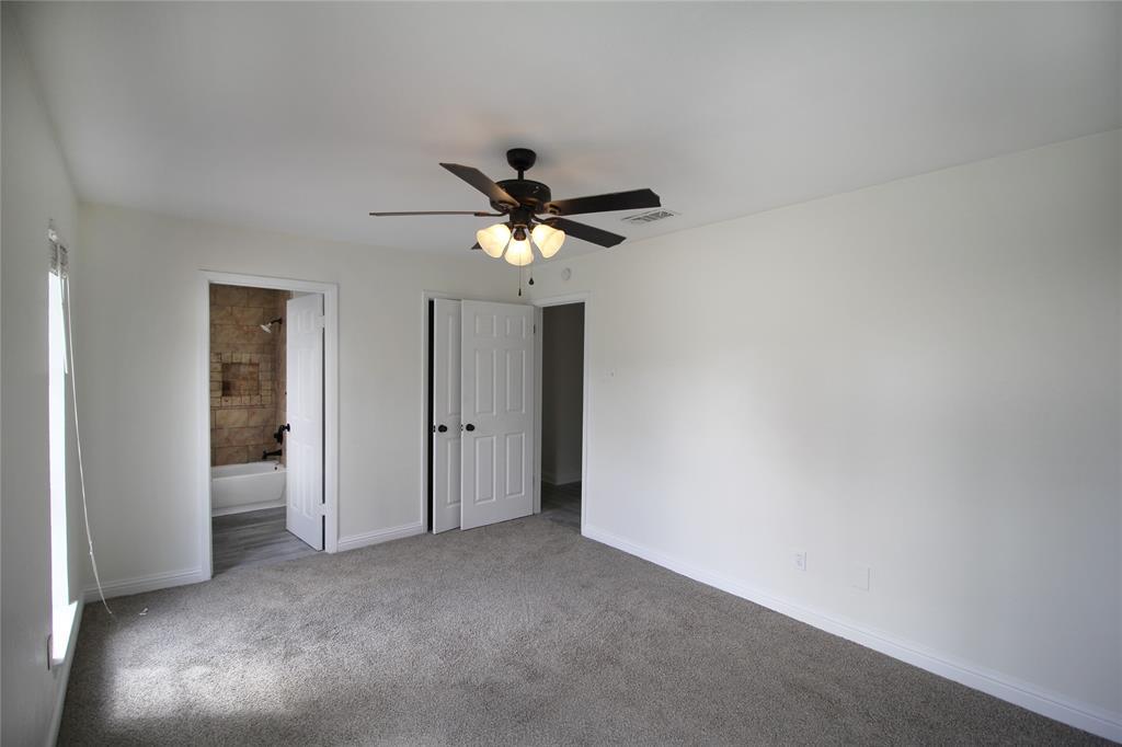 355 Delmar Court, Saginaw, Texas 76179 - acquisto real estate best park cities realtor kim miller best staging agent