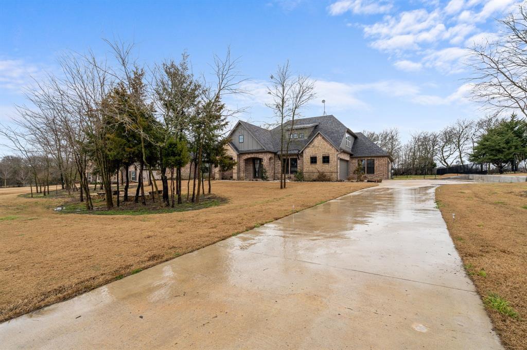 4482 Lake Breeze Drive, McKinney, Texas 75071 - acquisto real estate best the colony realtor linda miller the bridges real estate