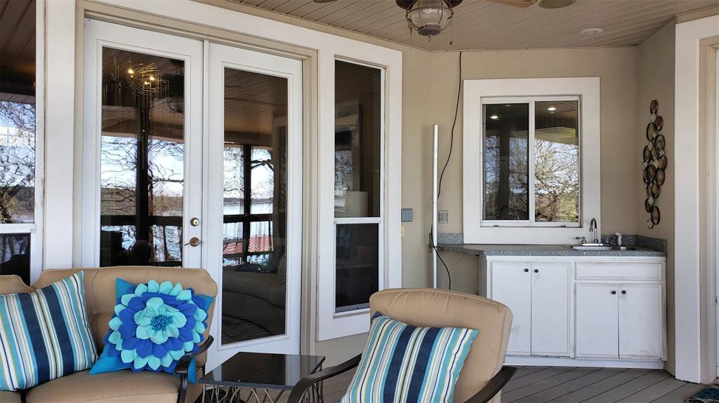15990 Eastside Road, Tyler, Texas 75707 - acquisto real estate smartest realtor in america shana acquisto
