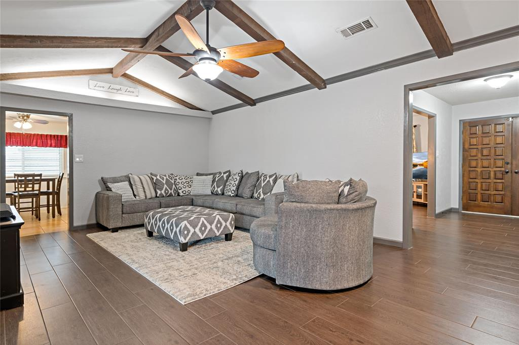 8628 Funtier Court, Fort Worth, Texas 76179 - acquisto real estate best prosper realtor susan cancemi windfarms realtor