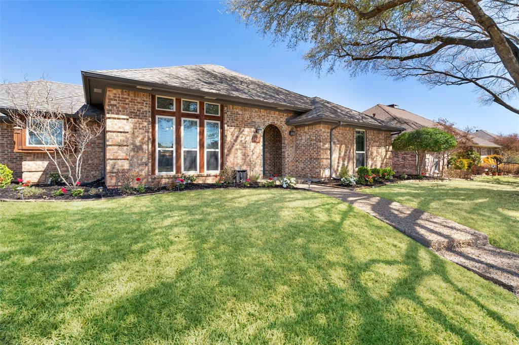 1417 Callaway Drive, Plano, Texas 75075 - acquisto real estate best allen realtor kim miller hunters creek expert