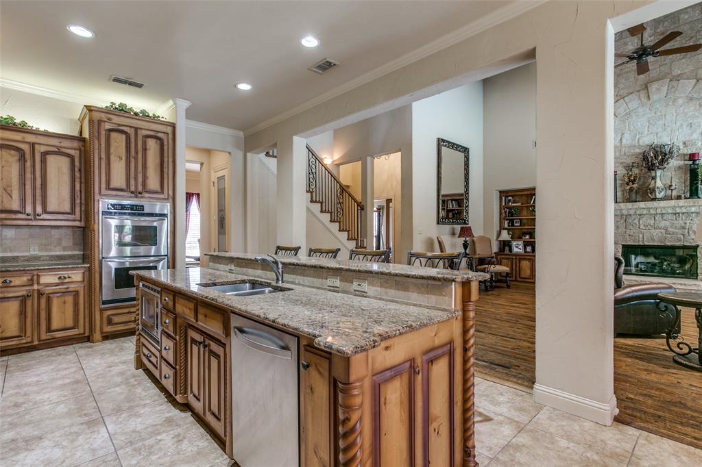 3220 Fannin Lane, Grapevine, Texas 76092 - acquisto real estate best celina realtor logan lawrence best dressed realtor