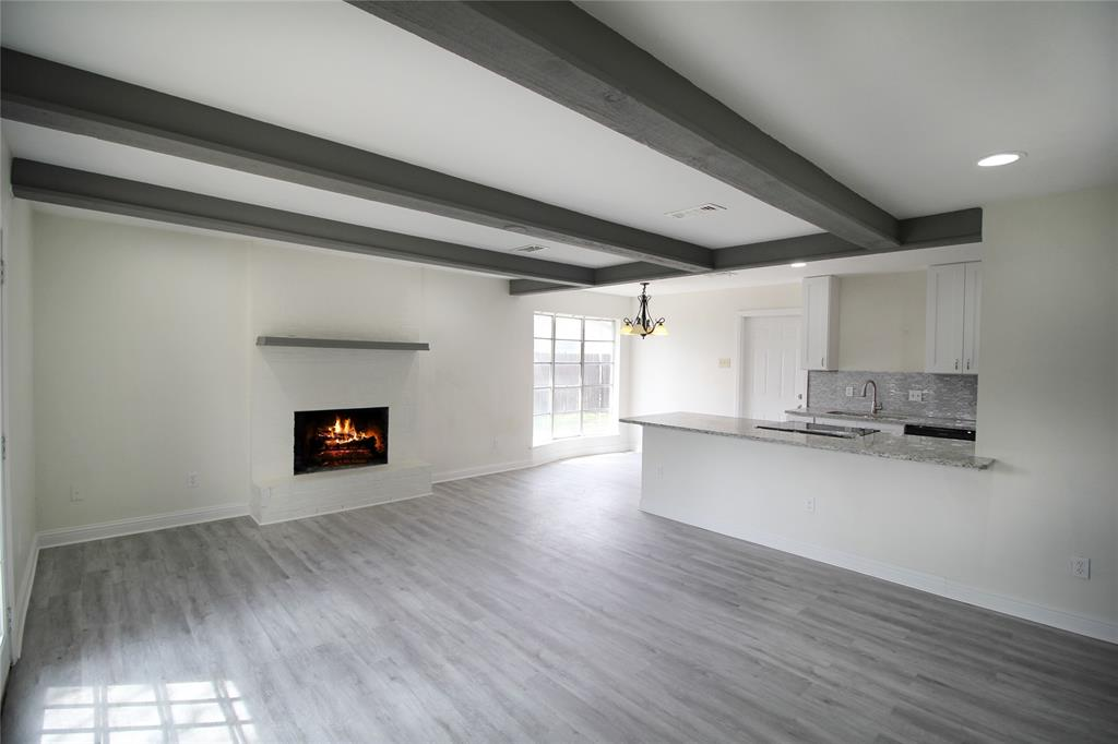 355 Delmar Court, Saginaw, Texas 76179 - acquisto real estate best realtor dallas texas linda miller agent for cultural buyers