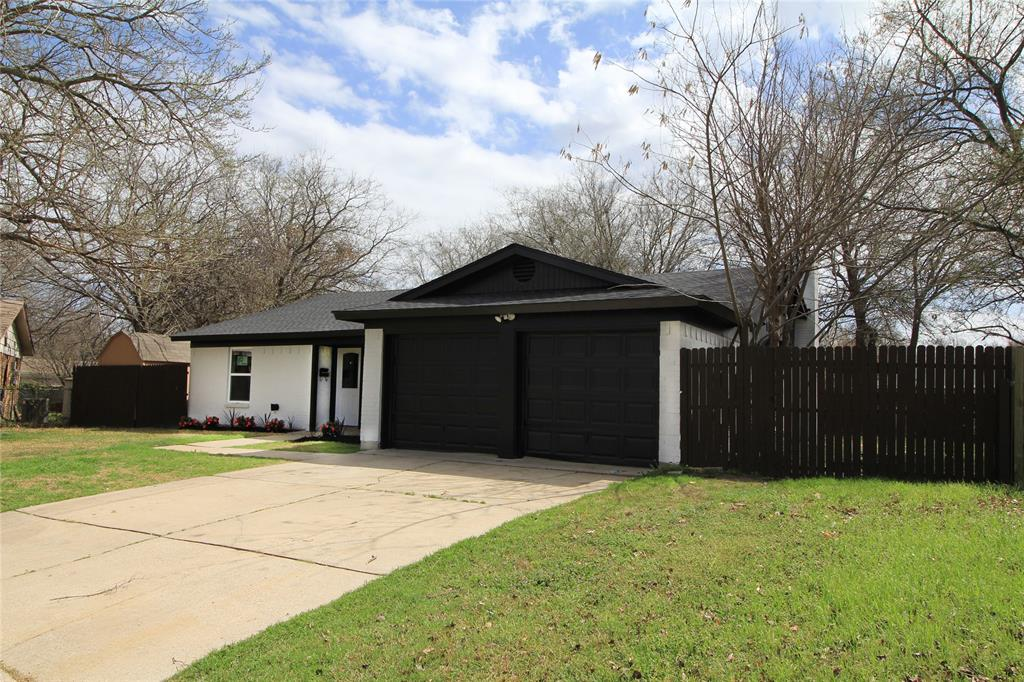 355 Delmar Court, Saginaw, Texas 76179 - Acquisto Real Estate best mckinney realtor hannah ewing stonebridge ranch expert