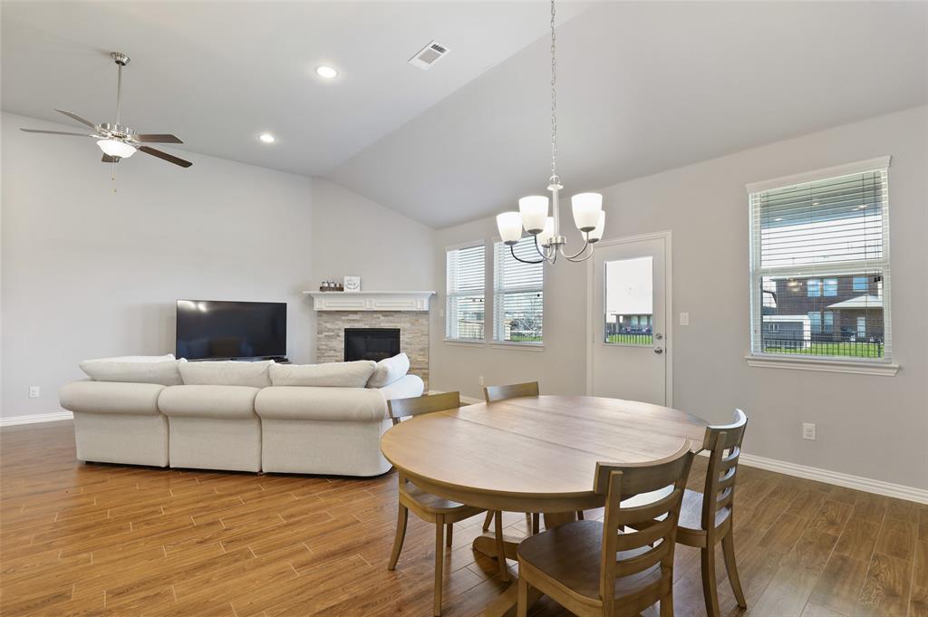 245 Black Alder Drive, Fort Worth, Texas 76131 - acquisto real estate best listing listing agent in texas shana acquisto rich person realtor
