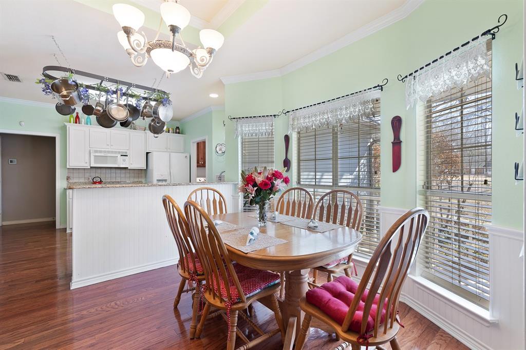 14222 Ridge Circle, Arp, Texas 75750 - acquisto real estate best highland park realtor amy gasperini fast real estate service