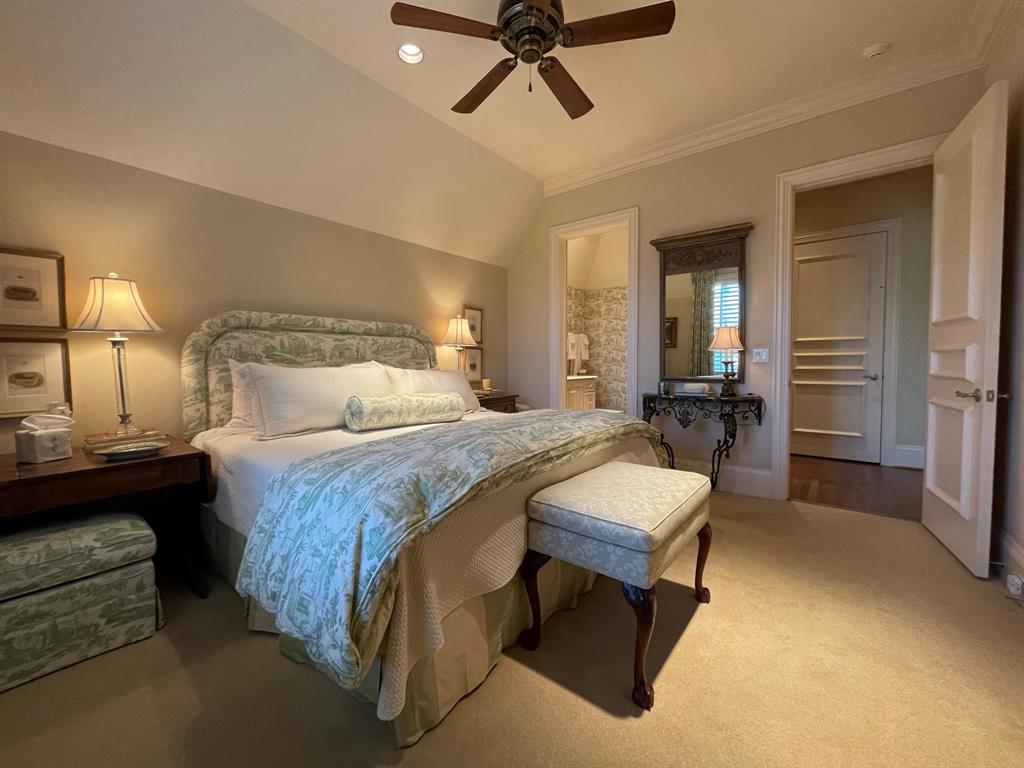 3901 Turtle Creek Boulevard, Dallas, Texas 75219 - acquisto real estate best photos for luxury listings amy gasperini quick sale real estate