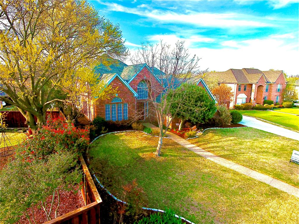 2202 Broadoak Way, Colleyville, Texas 76034 - acquisto real estate nicest realtor in america shana acquisto