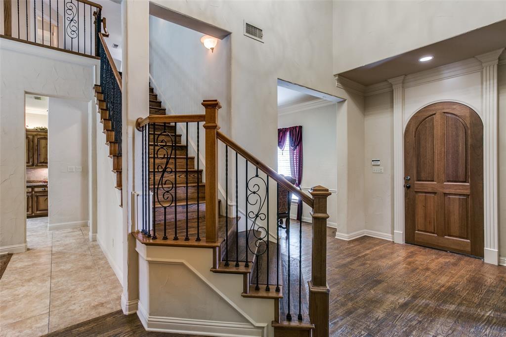 3220 Fannin Lane, Grapevine, Texas 76092 - acquisto real estate best allen realtor kim miller hunters creek expert