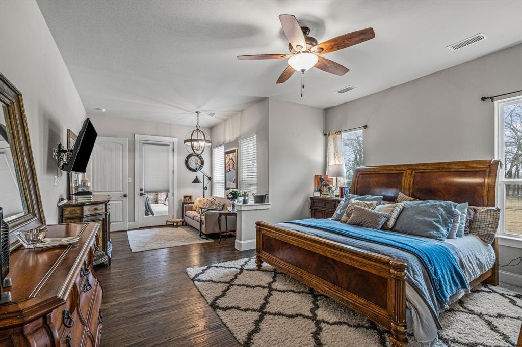 4482 Lake Breeze Drive, McKinney, Texas 75071 - acquisto real estate best designer and realtor hannah ewing kind realtor