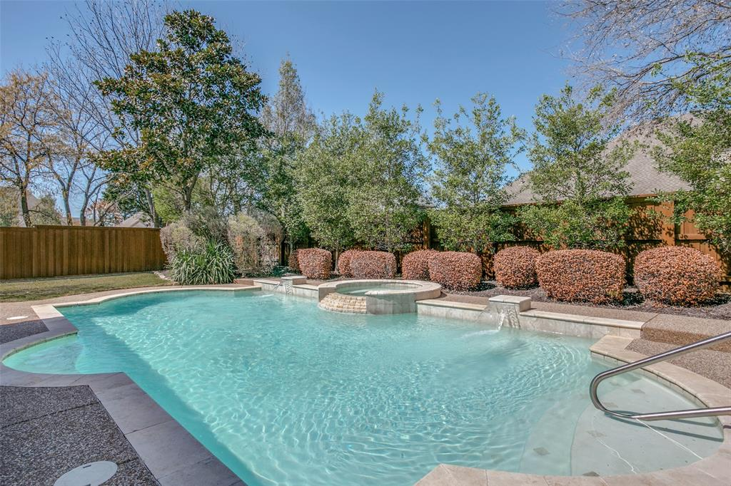 3220 Fannin Lane, Grapevine, Texas 76092 - acquisto real estate agent of the year mike shepherd