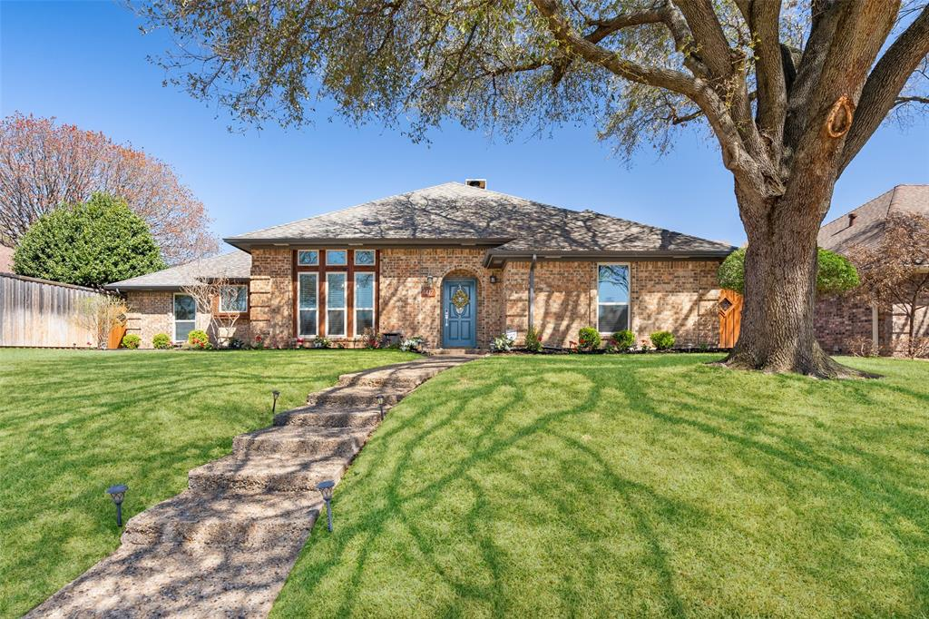 1417 Callaway Drive, Plano, Texas 75075 - Acquisto Real Estate best plano realtor mike Shepherd home owners association expert