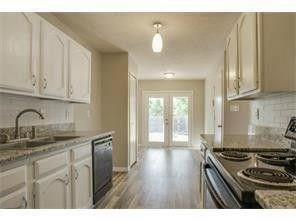11738 Featherbrook Drive, Dallas, Texas 75228 - acquisto real estate best celina realtor logan lawrence best dressed realtor