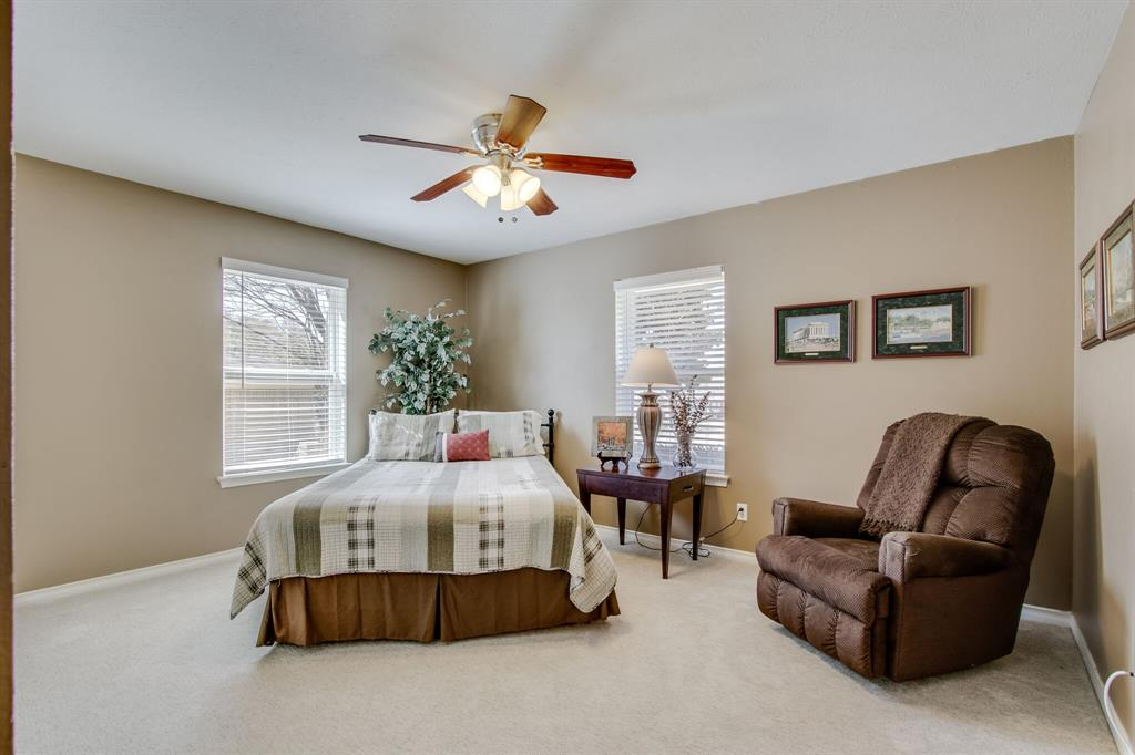 2412 Custer  Parkway, Richardson, Texas 75080 - acquisto real estate best luxury home specialist shana acquisto