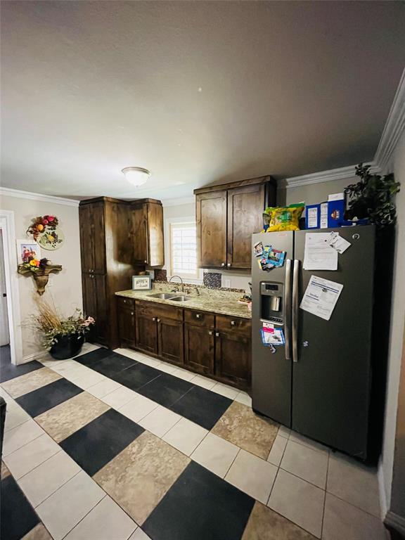1126 Morningside Drive, Fort Worth, Texas 76104 - acquisto real estate best allen realtor kim miller hunters creek expert