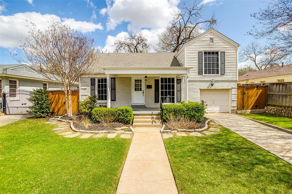 2939 6th Avenue, Fort Worth, Texas 76110 - Acquisto Real Estate best plano realtor mike Shepherd home owners association expert