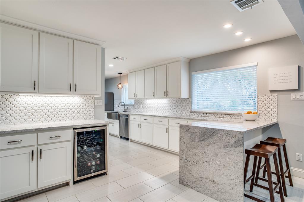 11727 Welch Road, Dallas, Texas 75229 - acquisto real estate best designer and realtor hannah ewing kind realtor
