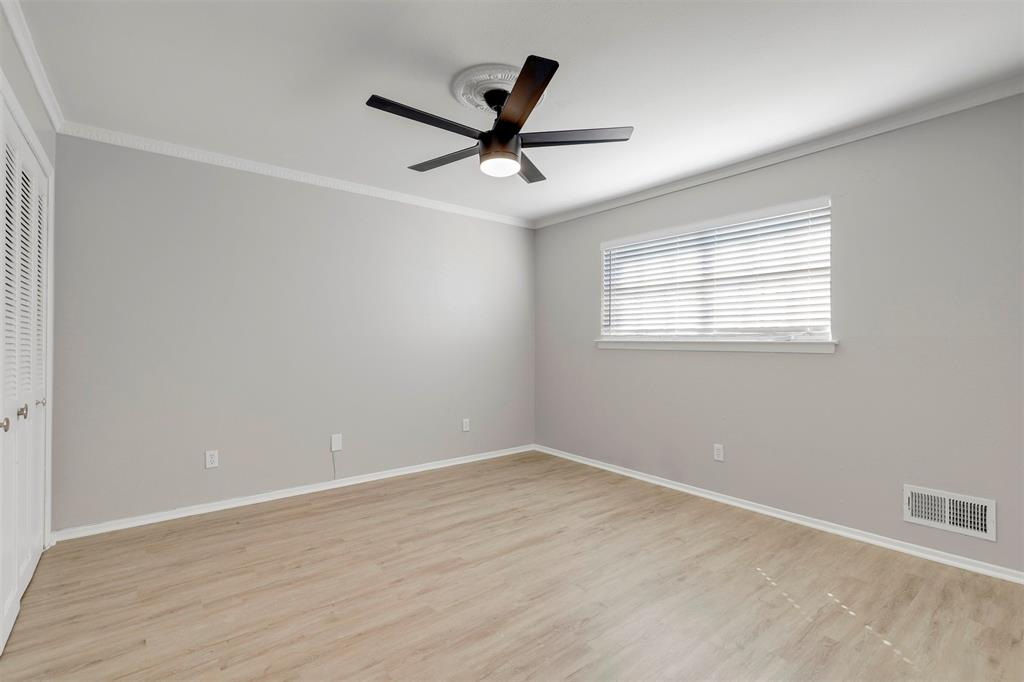 5818 University Boulevard, Dallas, Texas 75206 - acquisto real estate best style realtor kim miller best real estate reviews dfw