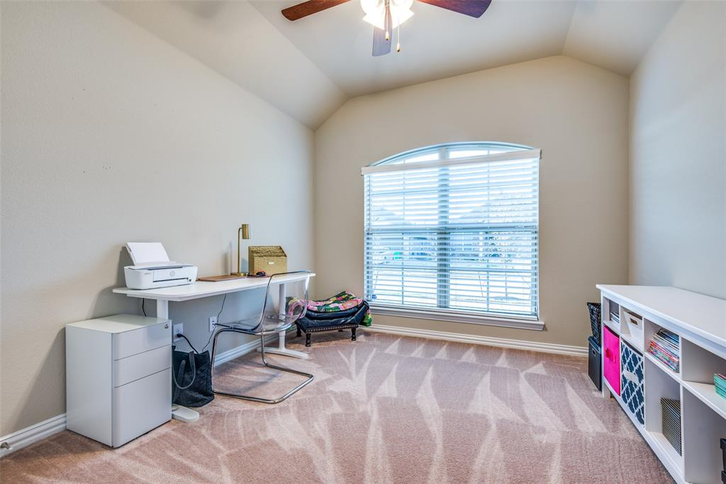 1805 Steppe Trail Drive, Aubrey, Texas 76227 - acquisto real estate best realtor dallas texas linda miller agent for cultural buyers