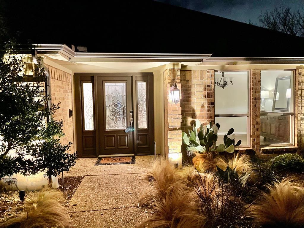 1705 Tawakoni Lane, Plano, Texas 75075 - acquisto real estate best frisco real estate agent amy gasperini panther creek realtor