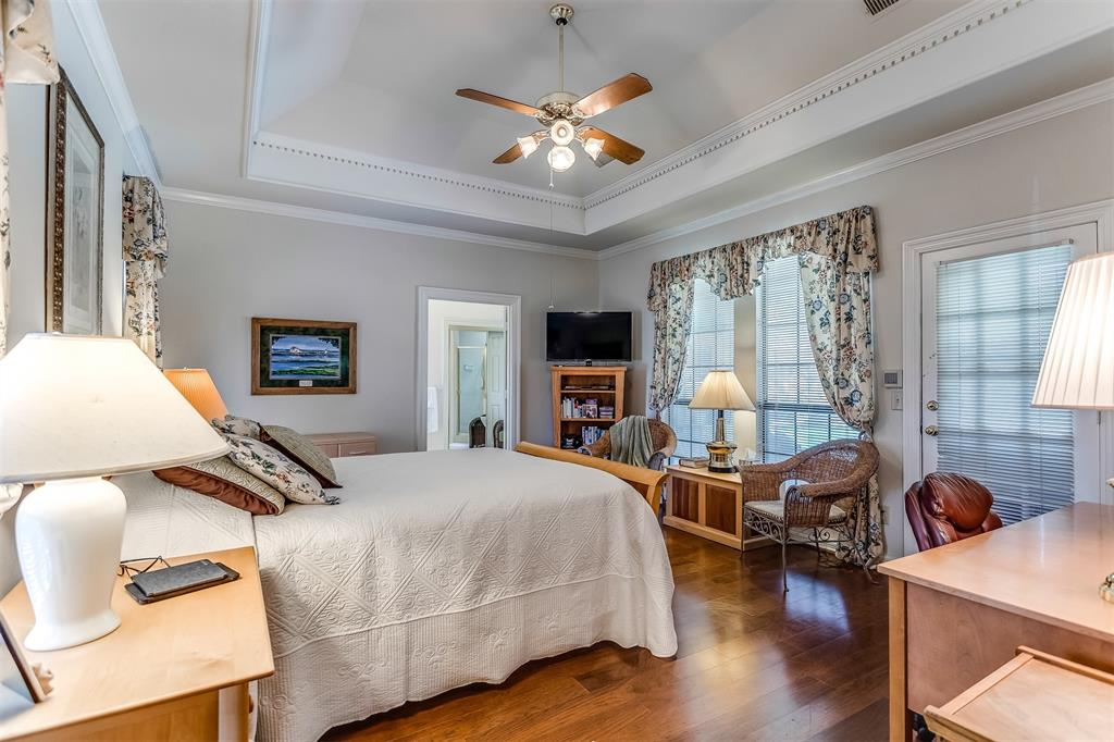 3533 Louis  Drive, Plano, Texas 75023 - acquisto real estate best the colony realtor linda miller the bridges real estate